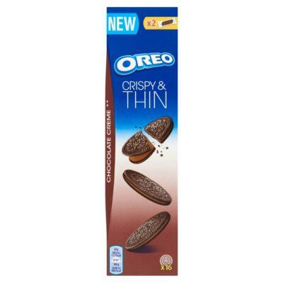 Milka Oreo Thin Choco 96g