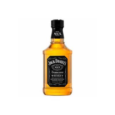 Jack Daniel's 0,2l