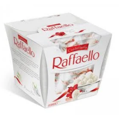 Raffaello desszert 150 g