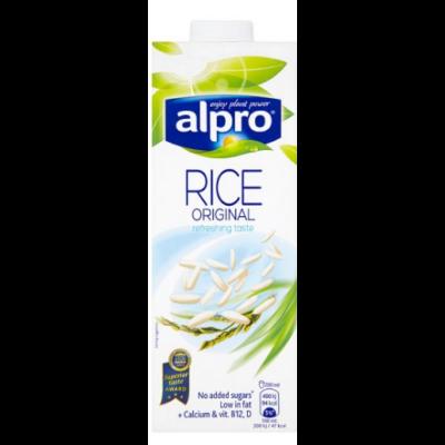 Alpro originál 1000 ml