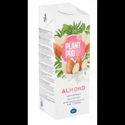 Plant Pro Mandula Ital 1L cukormentes