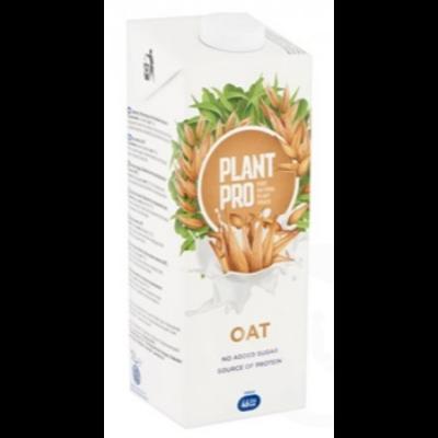 Plant Pro Zab ital 1L Natur